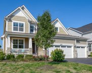 140 60Th Street, Downers Grove image