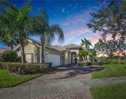 11840 Batello Lane, Orlando image