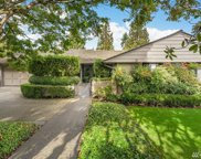 3344 E Shore Dr, Seattle image