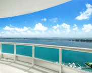 1643 Brickell Ave Unit #2101, Miami image