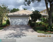 12347 NW 56th Ct, Coral Springs image