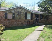 605 Tuscarora Ct, Antioch image