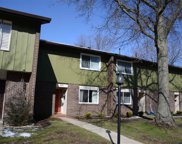 2500 Topsfield Road Unit 703, South Bend image
