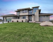 2426 Eastview Drive, Castle Rock image