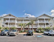 5801 Oyster Catcher Dr Unit 1723, North Myrtle Beach image