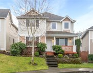 726 24th Ave SW, Puyallup image