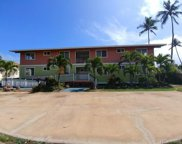 91-545 Fort Weaver Road, Ewa Beach image
