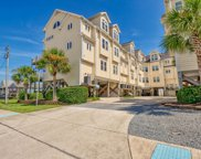 102 Summer Winds Place, Surf City image