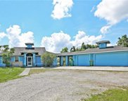 11140 Riggs Rd, Naples image