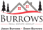 Burrowsgroup.ca