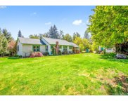 78322 SWANSON  LN, Cottage Grove image