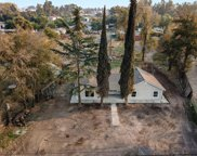 430 East Watters Road, French Camp image