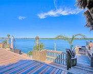 326 176th Avenue Circle, Redington Shores image