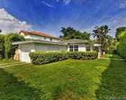 3934 Riviera Dr, Coral Gables image
