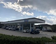 3950 E Indiantown Rd, Jupiter image