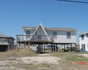 1222 S Anderson Boulevard, Topsail Beach image