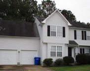 1811 Mountainside Avenue, Central Suffolk image