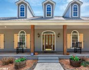 8640 E Winford Lane, Mobile, AL image
