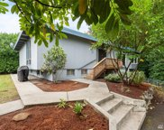 915 S 304th St, Federal Way image