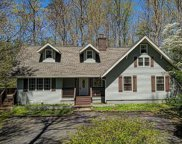 68 Windflower Drive, Blairsville image