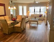 8570 Danbury Blvd Unit 8-103, Naples image