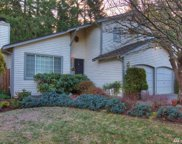 27412 227th Place SE, Maple Valley image