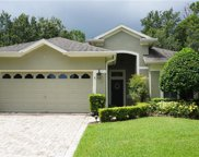 111 Golden Crest Court, Winter Springs image