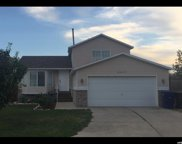 5457 W Branbury  Ct S, Salt Lake City image
