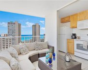 2421 Tusitala Street Unit 2304, Honolulu image