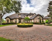 1637 Chase Landing Way, Winter Park image