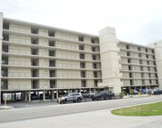 4605 South Ocean Blvd. Unit F3, North Myrtle Beach image