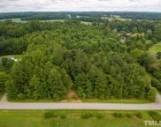 Lot 29 Greenbrier Farm Trail, Siler City image