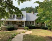 6  Indian Trail, Weaverville image