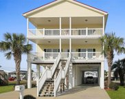 290 Underwood Dr., Garden City Beach image