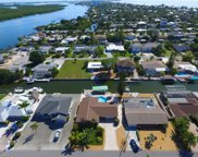 430 Donora BLVD, Fort Myers Beach image