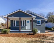 1409 Garner Road, Raleigh image