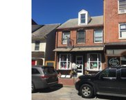 141 W Gay Street, West Chester Boro image