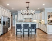 3 Vellano Ct, Brentwood image