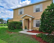 14932 Amberjack Terrace, Lakewood Ranch image