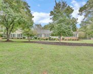 310 S Harrison Bridge Road, Simpsonville image