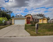 1801 SW 3rd TER, Cape Coral image