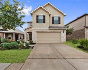 9904 Aly May Dr, Austin image