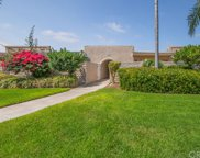 2109 Via Mariposa E Unit #O, Laguna Woods image