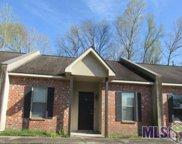 8921 Old Hermitage Pkwy Unit 14, Baton Rouge image