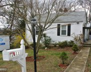 1811 ARCADIA AVENUE, Capitol Heights image