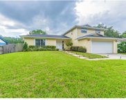4444 Ranchwood Lane, Tampa image