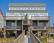 3876 Island Drive, North Topsail Beach image