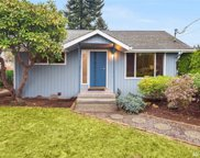 9210 12th Ave NW, Seattle image