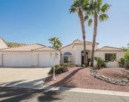 2240 Jacob Row, Lake Havasu City image