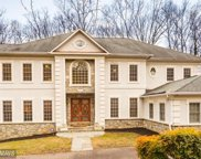 8200 LITTLE RIVER TURNPIKE, Annandale image